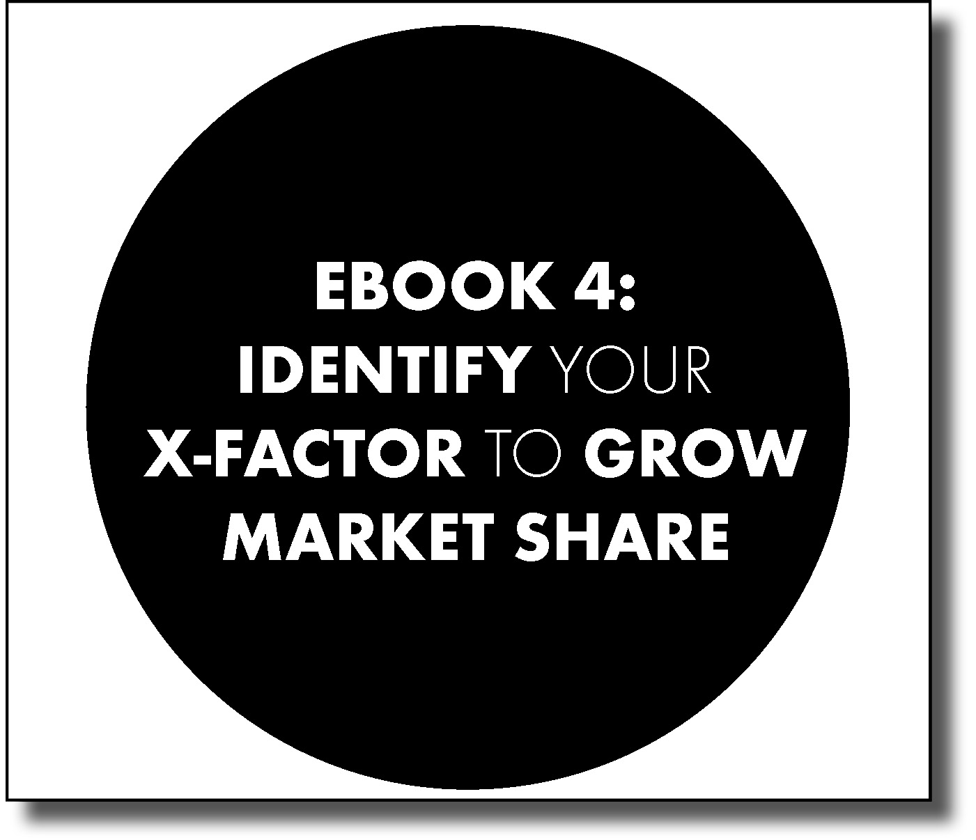 GROW EBook Images 2-12-19_Page_04