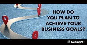 TE---Build-a-Marketing-Plan-#12-2