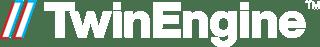 TE-Logo_LC-WHITE_NoBG