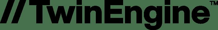 TE-Logo_LC_BLACK-2