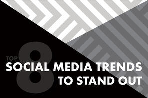 Top-8-Social-Media-Image