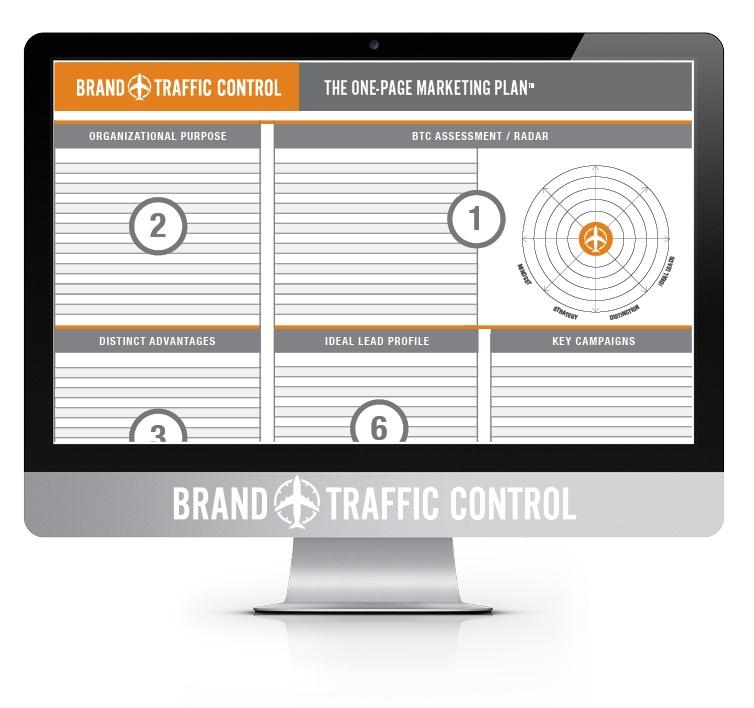 TwinEngine-Brand-Traffic-Control-One-Page-Marketing-Plan.jpg