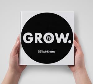 TwinEngine-GROW-2019-MockupSquare