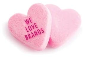 Valentine-Social Post