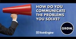 TE---Messaging-#7-v2